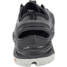 Hi-Tec V-Lite Wild-Life Cayman Chaussures Homme, black/charcoal
